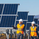 Affordable Housing is Disappearing; Energy Efficiency and Solar Energy Can Help Reverse That Trend