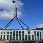Australian Cabinet Merger is Actually Better For Climate Change Mitigation