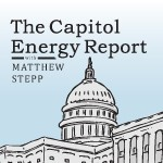 #EnergyChat: Unraveling the President's State of the Union Address