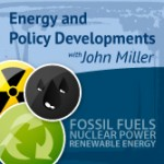 Were US Energy Policies Effective in Reducing 2013 Fossil Fuels Consumption?