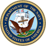 US Navy Opens First Solar EV Charging Station Opens, Closes Last Coal Power Plant