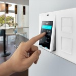 3 Ways To Get Closer to the Smart Home with Modern Techniques