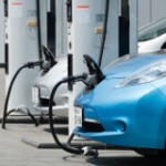 California Utilities Likely to Be Back in the EV Charging Business