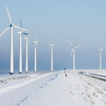 Forget Intermittency: NREL Says Wind Energy Can Boost Grid Reliability