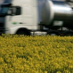 Fuel Stability Problems Challenge FAME Biodiesel