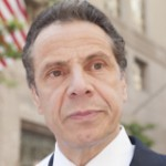 Governor Cuomo Empowers New York's Cities through Investment in Clean Energy
