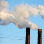 EPA's Proposed Greenhouse Gas Regulation: Why are Conservatives Attacking its Market-Based Options?