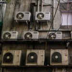 Reducing Stress on India's Grid With Efficient, Climate-Friendly Air Conditioning Refrigerants