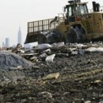 Energy From Trash: How To Curb Carbon Pollution With Junk