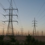 Why 7 Years Of Low Natural Gas Prices Haven't Brought Down Electricity Prices