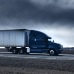 Sustainable Shipping and EPA's Truck Mileage Standards
