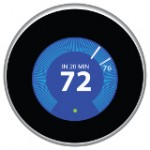 Nest Thermostats Now Link Up to Products From LG, Philips, Whirlpool, and Others