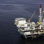 Managing Continuous Improvement in Offshore Drilling Safety [INFOGRAPHIC]