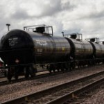 Shipping Oil by Rail: A Modern-Day Problem of Social Cost