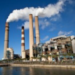EPA's CO2 Rule and the Back Door to Cap & Trade