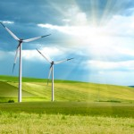Renewable Tax Extenders Package Set To Emerge From Finance Committee