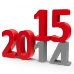 The Year Ahead: 2015 Trends in Cleantech