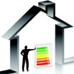 Accurately Measuring Building Energy Use