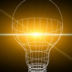 Accelerate Smart Grid Benefits with Financial Innovations