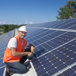 How Can We Reduce Solar Soft Costs? Part 1: Streamlining Solar Permitting