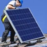 Solar Energy Friendly Communities Help Mitigate Soft Costs