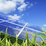 Germany and the Solar Energy Revolution