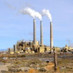 Nearly Half of Western U.S. Power Plants Vulnerable to Climate Change