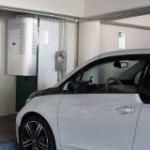 How EV Chargers and Energy Storage Can Make Good Grid Partners