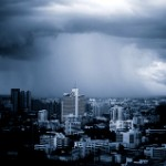 New York Plans $40M in Prizes for Storm-Resilient Microgrids