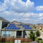 10 Clean Energy Trends that Prove 2015 was a Transformative Year