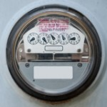 Does Focusing on Utility Rate Impact Actually Protect Consumers?