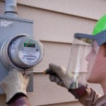Can Utilities Get Smarter with Smart Meters?