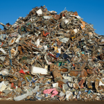 Garbage as Energy Commodity? Industry Booms in Europe